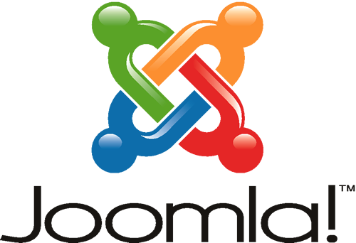 Professional Joomla Hosting from CyberHostUK