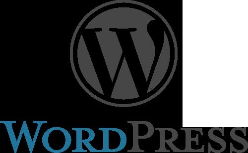 WordPress Web Hosting from CyberHostUK