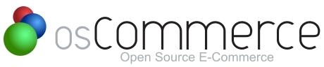 Secure osCommerce E-Commerce Hosting