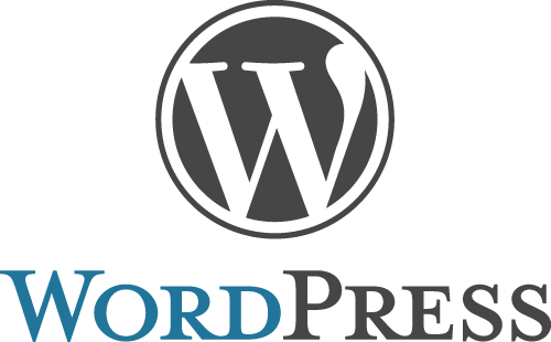 WordPress Web Hosting from CyberHostUK